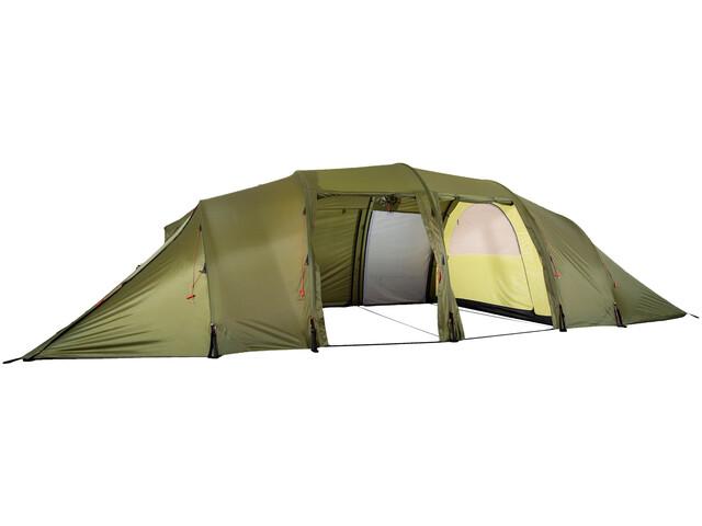 Helsport Valhall Tente extérieure